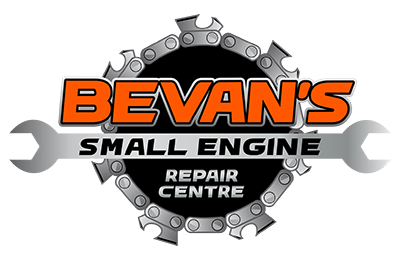 Bevan's Small Engine